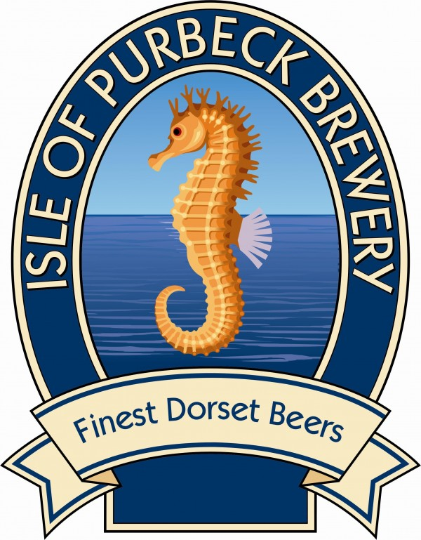 Isle of Purbeck Brewery Logo