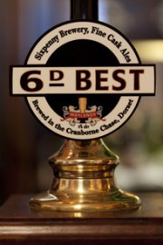 Sixpenny's 6D Best