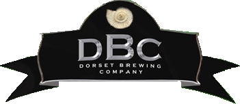 Dorset Brewing Company