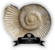 Dorset Brewing Company's Ammonite