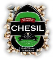 Dorset Brewing Company's Chesil