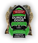 Dorset Brewing Company's Durdle Door