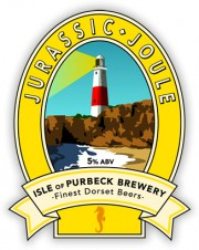 Isle of Purbeck's Jurassic Joule