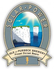 Isle of Purbeck's Solar Power