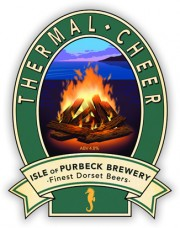 Isle of Purbeck's Thermal Cheer