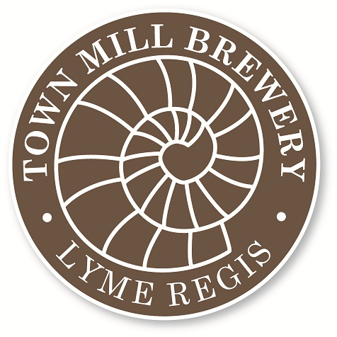 Town Mill Brewery Logo